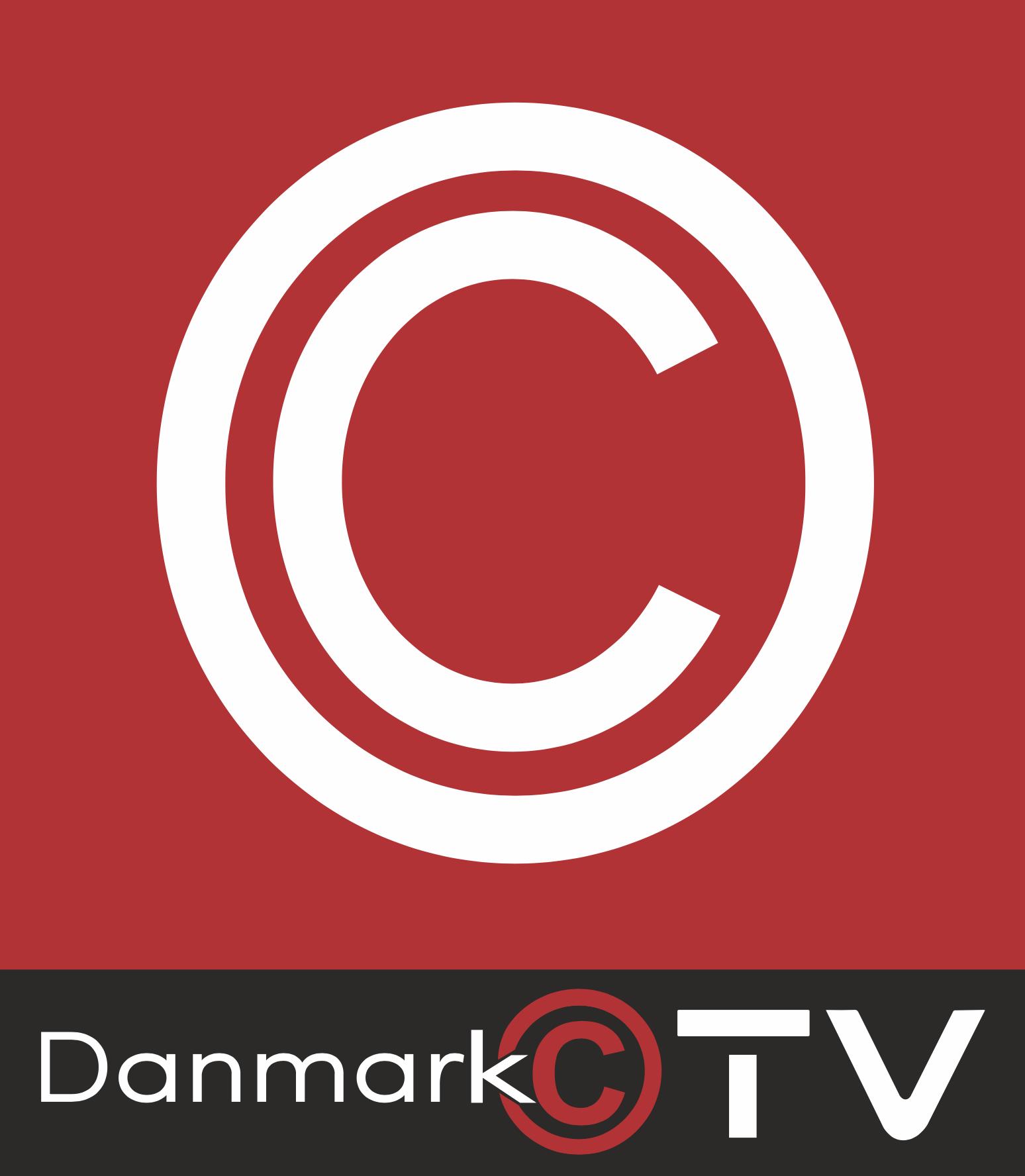 Signalfejl sender Københavnsk lokaltv på KanalSYD