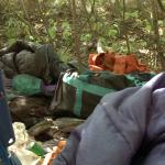 Forsvundet Norsk mand fundet i Fredericia - efter at have været efterlyst i 9 år i Norge