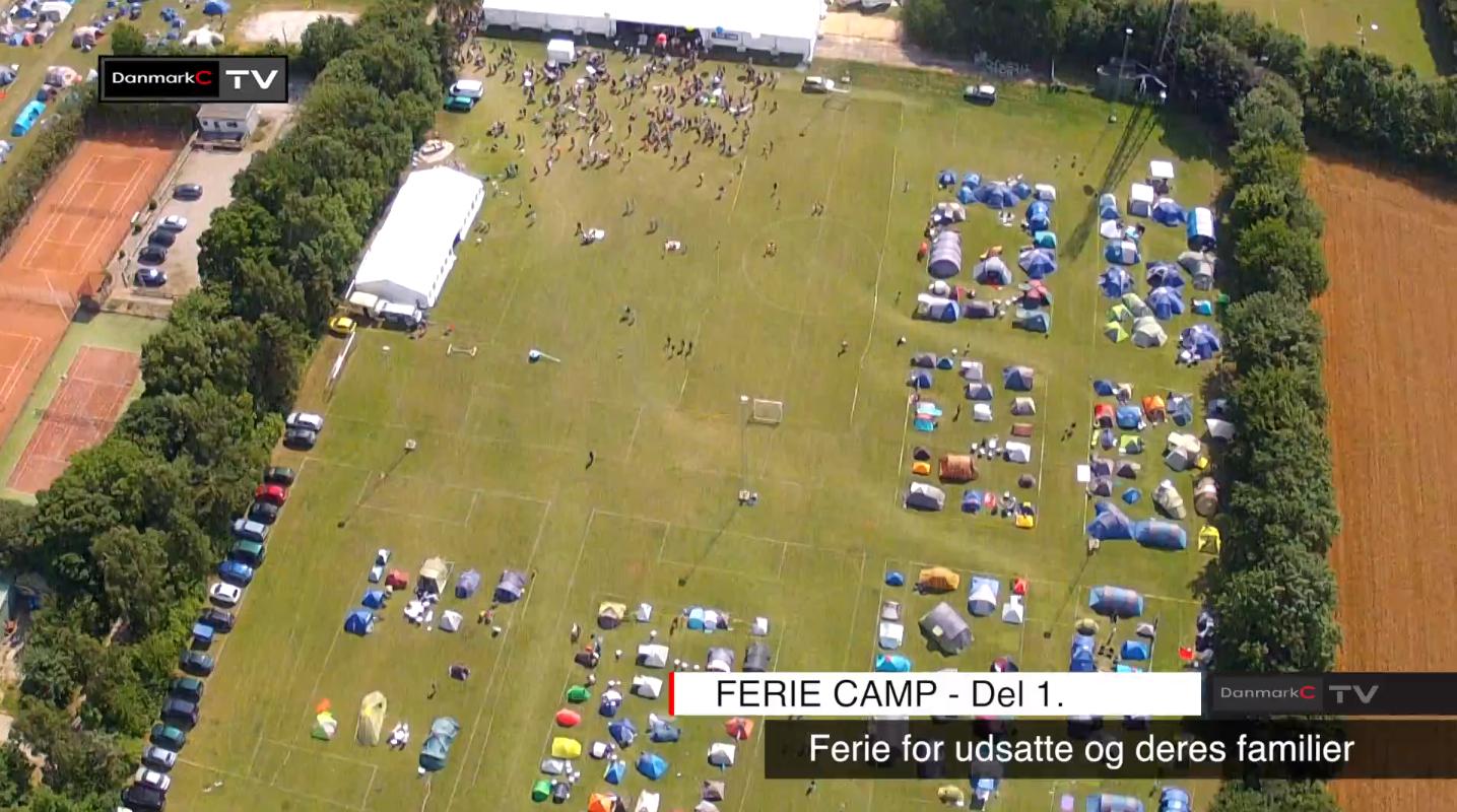Skærmbillede 2014-08-13 kl. 10.47.54