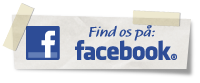 facebook-findos