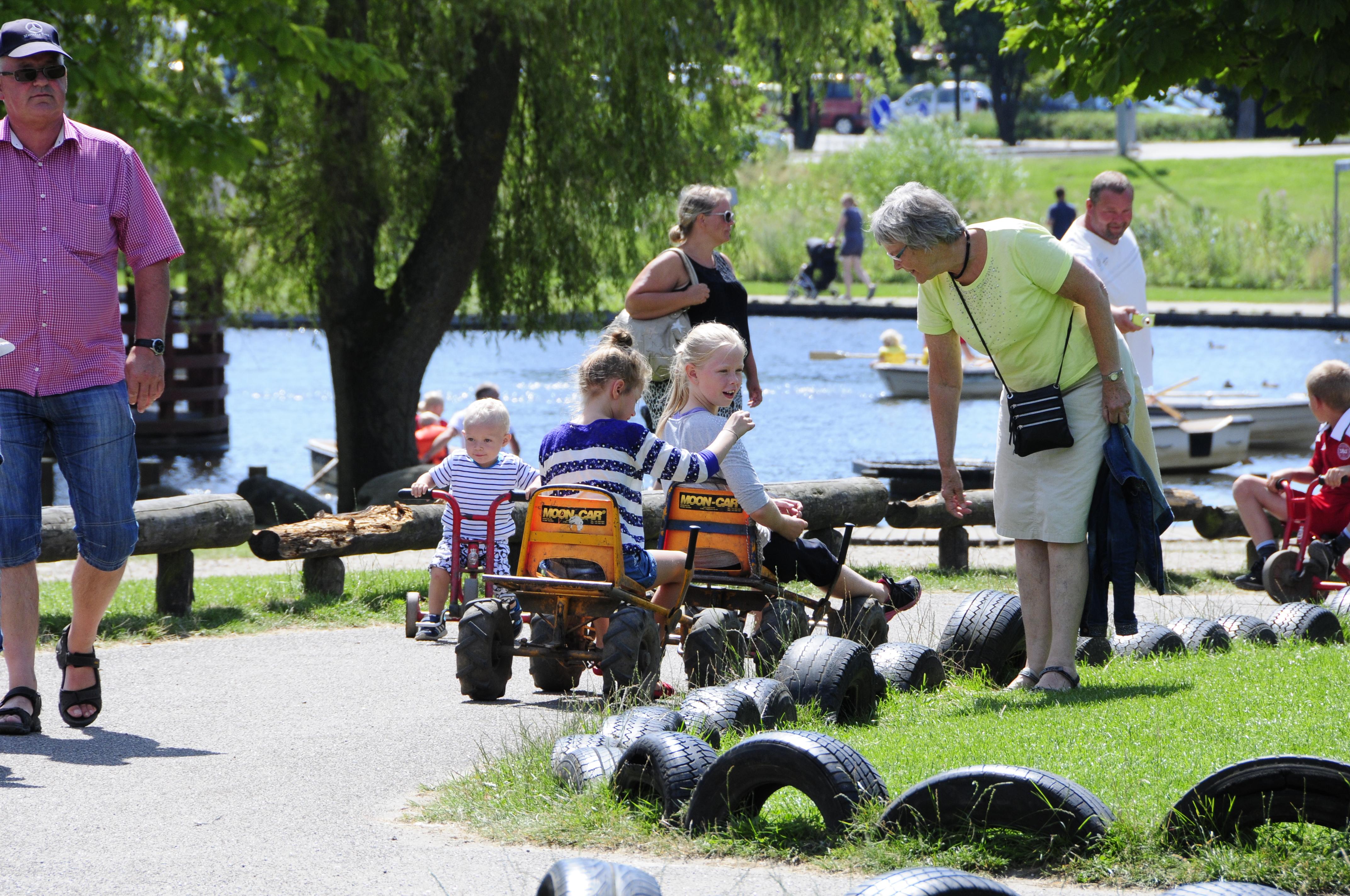 sommer_madsbylegepark