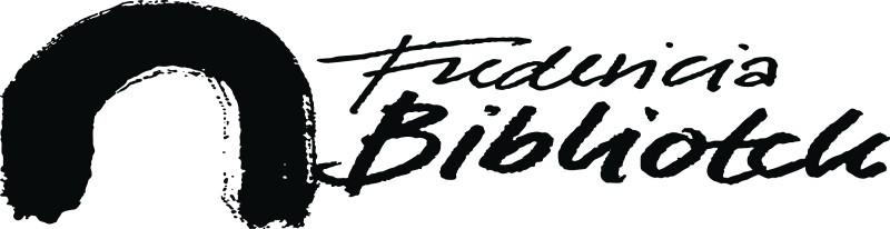 Bibliotek-logo1