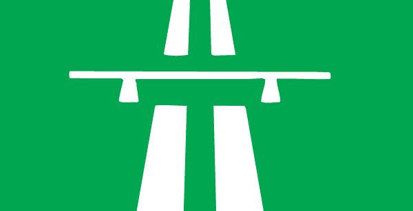 Motorvej