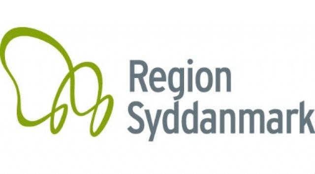 RegionSyd