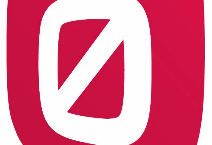 enhedslistens logo