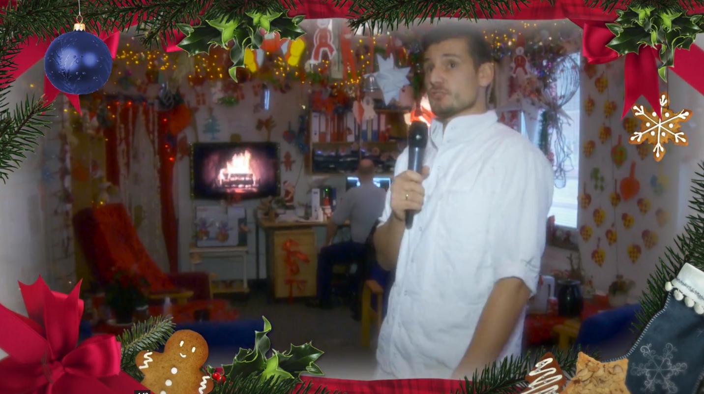 Skærmbillede 2014-12-03 kl. 12.57.37