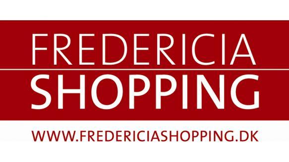 shopping-1024×576