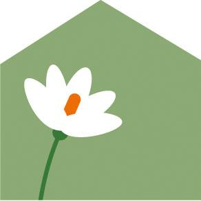 3,9 mia. kr. til vækst og miljø i dansk landbrug