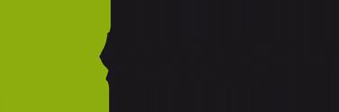 Forside_logo