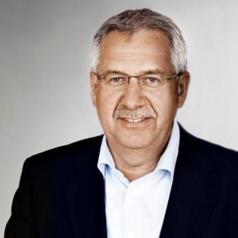 Transportminister besøger Fredericia