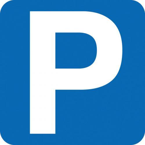 Parkér bilen og betal med mobilen
