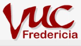 Datingsider Erfaringer Fredericia