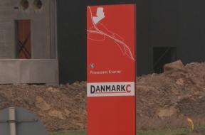 DanmarkC