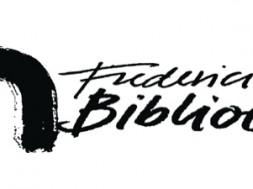 bib nyt logo