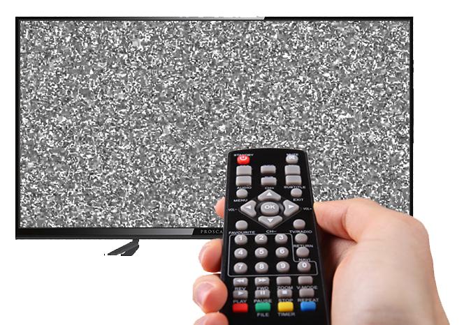 Kan du ikke finde DanmarkC TV på dit TV?  – så er løsningen her…