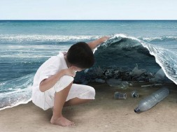 affaldsindsamling3