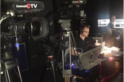 danmarkc tv