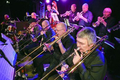 fredericia-bigband-trombones