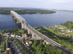 Lillebælt bro