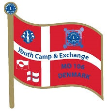 youth-camp-106