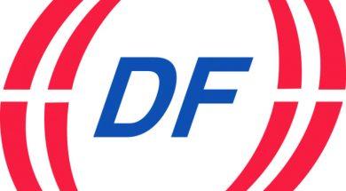 dansk_folkeparti_logo