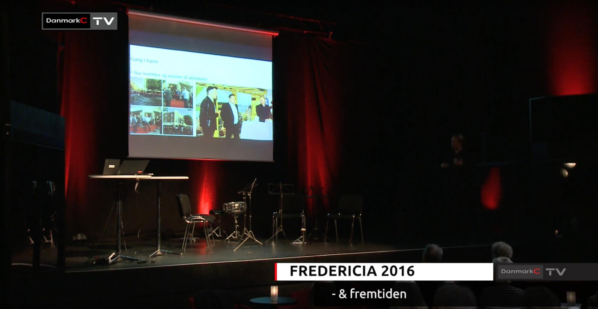 fredericia-2016