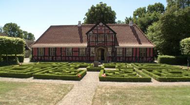 fredericia-museum