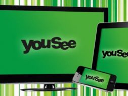 yousee-tv