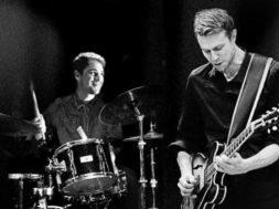 Mikkel Ploug Trio