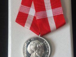 medalje_2
