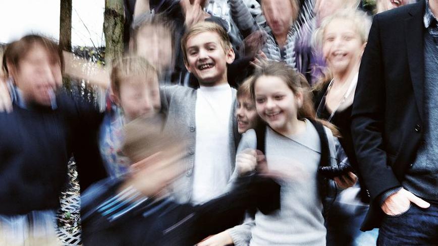 KOMMUNER TESTER TILBUD TIL PSYKISK SÅRBARE UNGE