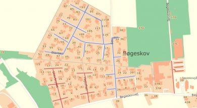 bogeskov