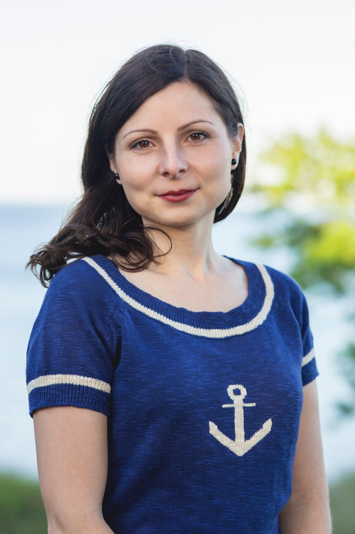 Enhedslisten Fredericia bakker op hvor andre taler ned