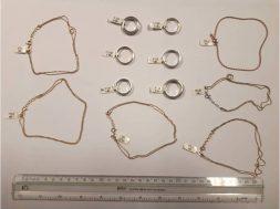 Billede1 alle smykker