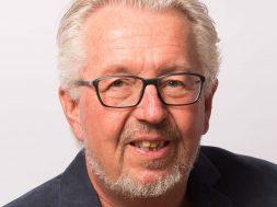 Medom Nielsen