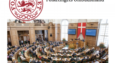 ombudsmand