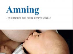 amning