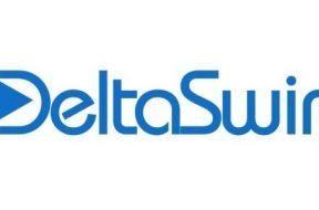 Deltaswim