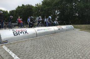 feriesjov BMX