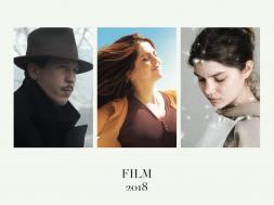 Fransk film