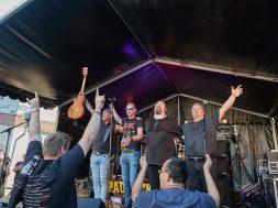 Padlock Chain Sommerrock 2018 foto OLE SEJRUP (5)