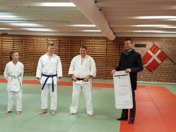fjjk judo