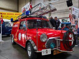 bilmesse brugtmarked