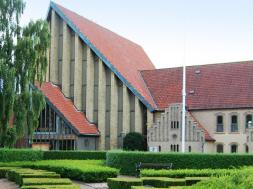 Christianskirken