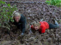 Mud_race_2018_1024px-104