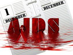 aids-163207_1920