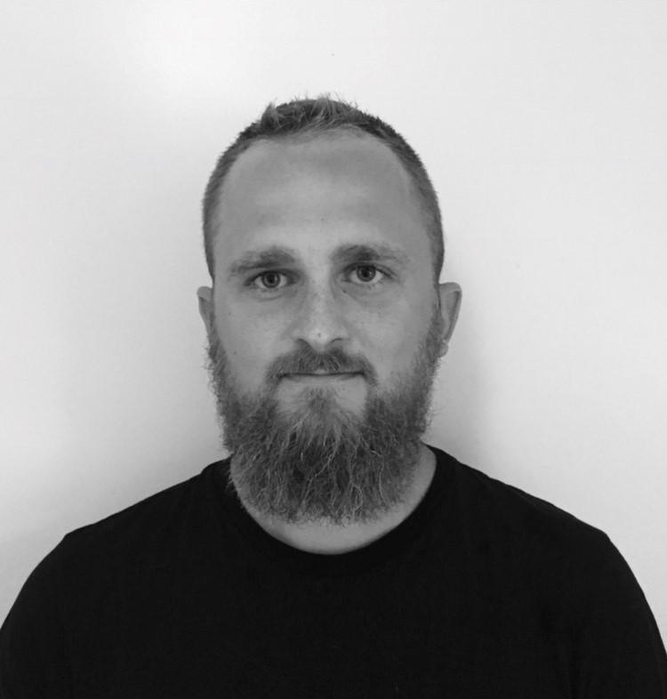 Ny projektchef skal videreudvikle Sønderparken og Korskærparken