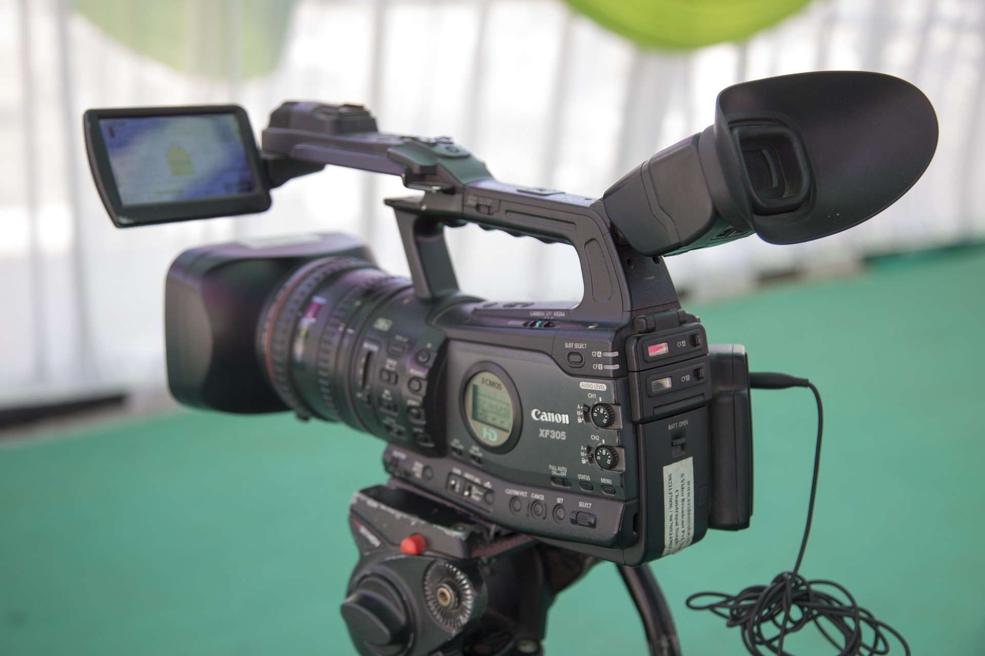 Ny filmkonkurrence vil vende negativ trafikudvikling