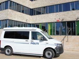 Ny mobil politistation 3