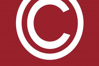 DanmarkC Tv logo